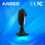Камера IP сигнала тревоги с функцией WiFi для домашнего наблюдения сигнала тревоги и видеоего