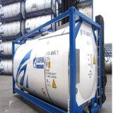 Panneau de revêtement de FRP pour le réservoir de camion