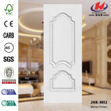 Flush MDF HDF Flat White Door Skin