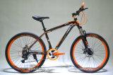 26 '' bicyclette adulte du vélo MTB de route de vélo de montagne de vélo (ly-a-23)