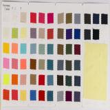 Ткань Cupro Weave Twill рейона 50% Cupro+50%