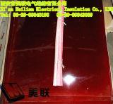 Pressboard del tessuto dell'isolamento di Polyimide (H)