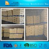 右旋糖の一水化物の中国の最もよいトウモロコシの派生物(非GMO)