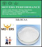 Soem-Formel: Silk Bcaa