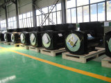 1125kVA /900kw Stamford Typ Drehstromgenerator (JDG404F)