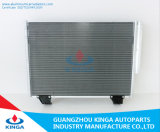 2005 meilleur Aluminum Condenser pour l'OEM de Toyota Hilux : 88460-Oko80