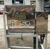 Four de 32 plateaux/équipement rotatoires électriques de traitement au four pour le pain de traitement au four (BOS-32Q)