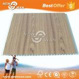 건축재료 천장 도와 천장 널/PVC 천장