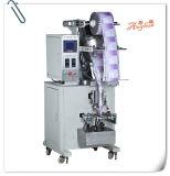 Puder-Verpackungsmaschine des Verpackungsmaschine-Preis-500g