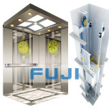 Sale를 위한 공장 Price Mature Residential Lift