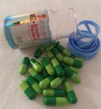 바디 호리호리한 초본 환약의 높은 효력 플랜트 본질 체중 감소 제품