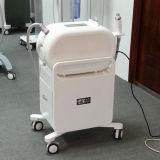 Cirugía estética fresca 0.8MHz RF (YH-201) del hielo de la diatermia