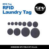 RFID PPSの洗濯の札Ultralight防水ISO14443A