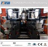 販売のための5L油圧装置の放出のプラスチック吹く機械