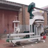 Sesam-Paddy-Weizen-Mais-Mais-Bohnen-Startwert- für ZufallsgeneratorVerpackungsmaschine