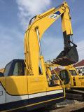 Buen Used Kobelco Sk200-3 Hydraulic Excavator para Sale