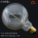 Heizfaden-Birne des Fabrik-heiße Verkaufs-Produkt-G95 LED für E27