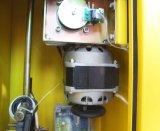 Строб барьера, автоматический барьер, контроль допуска (SJSPD002B)