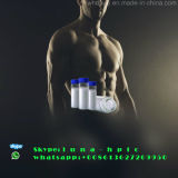 Base de testostérones de supplément d'hormone de stéroïdes de la Chine