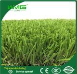Landscape plástico Grass com Highquality