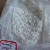 Pó esteróide Methyldrostanolone Superdrol das hormonas do andrógeno