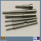 Dayton Standard Ejector Carbide Punch und Die