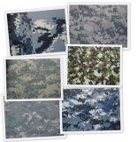 Poncio di Polyester/Nylon/100%PVC