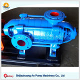 Hoher Einleitung-Druck-Mehrstufenwasser-Pumpe