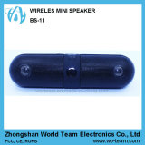MiniWireless Bluetooth Sound Speaker mit Sd Card Function (BS-11)