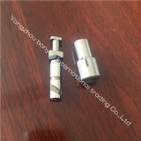 Dieselspulenkern-Element 771.1111150-10 für Dt-245