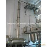 Máquina de reciclaje solvente de la alta de fábrica de Jh del precio acetona ahorro de energía eficiente del alcohol