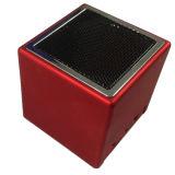 Orateur portatif de Bluetooth 2.1 mini à Shenzhen, orateur sans fil