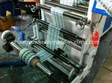 Macchina concentrare di sigillamento Gws-300 nella vendita