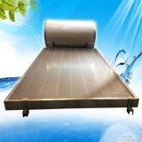 150L Sonnenkollektor Water Heating System