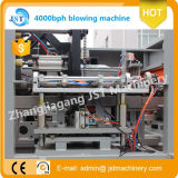 4000 Bph Pet Preform Blowing Machine per la bottiglia di acqua di Making