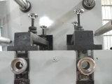 RY-320-480E-5C-Tipo de cinco colores Máquina de impresión flexográfica automática