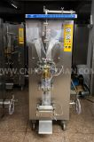 Automatisch Mineraalwater Pouch Packing Machine met 220V