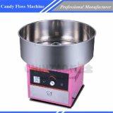 綿菓子のフロス機械商業軽食機械Mf01-520
