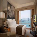 Muebles gigantes de lujo del hotel del sistema de dormitorio