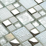Macchina di rivestimento di metalizzazione dell'ABS Zhicheng
