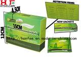 녹색 커피 800 자연적인 체중 감소 규정식