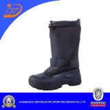 Зима Mens Средний-Икры способа Boots Xd-262