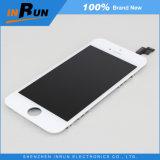 Handy-zusätzlicher Touch Screen für iPhone 5s LCD