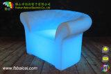 Sofa de salle de séjour/le plus tard meubles de sofa/conception moderne de sofa