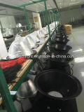 Soluciones de reemplazo de halogenuros metálicos de 400W LED de alta luz Bay (RB-HB-150WB)