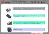 IP65 het waterdichte Comité van de Schakelaar USB zet Schakelaar USB op