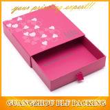 素晴らしい印刷されたカスタム装飾的なボール紙のギフトの紙箱