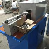 Heißer Verkaufs-elektrischer magnetische Induktions-Heizung-Schmieden-Ofen (JLZ-90)