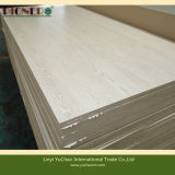 Sale caldo Commercial Plywood con High Grade Cheapest Pirce