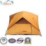 La pluie de qualité protègent la tente campante extérieure